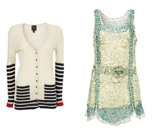 kate-moss-topshop-sp09-dresses-201
