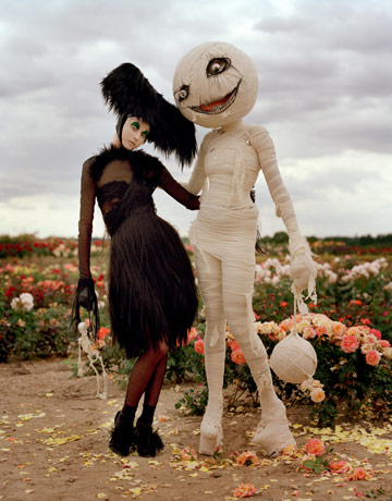 tim-burton-fashion-1009-11-de